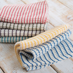 Dishcloths (2 pack) (SKU: B305)
