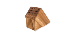 Essential Oak Block (Only) (SKU: B58)