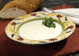 Baked Potato Soup Mix by Rada Cutlery (SKU: Q801)