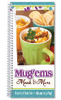 Mug 'Ems, Meals & More Recipes (SKU: 3019)