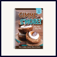 Gimme S'more