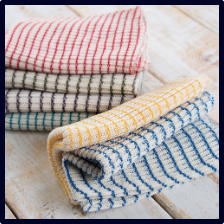 Dishcloths (2 pack)