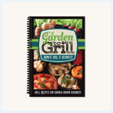 Garden to Grill