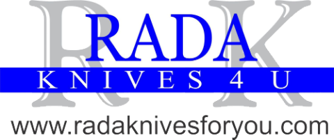 Rada Knives For You