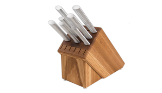 Rada Knife Block Sets