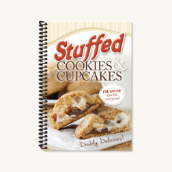 Stuffed Cookies & Cupcakes (SKU: 7077)