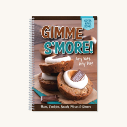 Gimme S'more (SKU: 7089)
