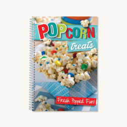 Popcorn Treats (SKU: 7114)