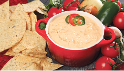 Chile Con Queso Dip Mix by Rada Cutlery (SKU: Q608)