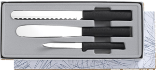 Rada Bread Knives